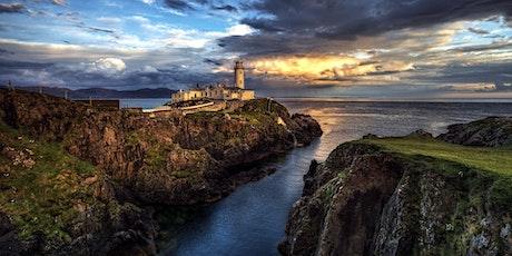Dublin + Galway 2020: Pubs, Castles & Craic tickets