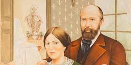 ¿Cómo hace un matrimonio para permanecer 50 años? - Testimonios matrimonios entradas