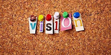 Digital Vision Board Workshop