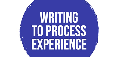 Writing to Process Experience tickets