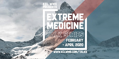 MOUNTAIN RESCUE CASUALTY CARE + THE UNDERGRADUATE MEDICAL ELECTIVE tickets