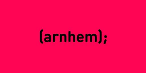 CoderDojo Arnhem #38 - Voor elk wat wils