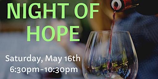Night of Hope 2020