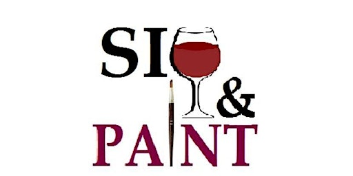 Paint and Wine