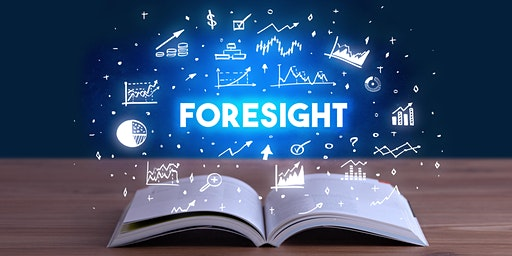 FORESIGHT  CONFERENCE 2020