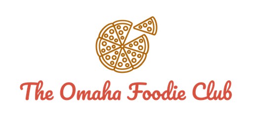 The Omaha Foodie Club's March 2020 Meet-up!