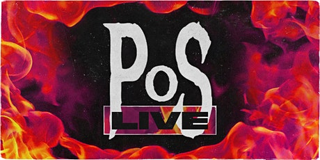 POS LIVE w/ JAY PORTAL + SPECIAL GUESTS tickets