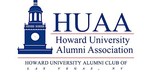 Howard University Wine & Cheese Fundraiser