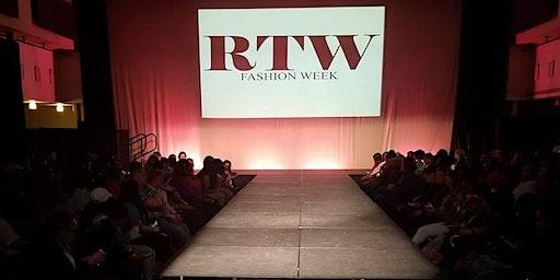 Ready To Wear fashion Week Season 4