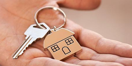 FREE Lunch-n-Learn:  Home Buying 101 - Your Path to Homeownership