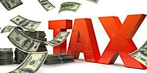 Tax Talk