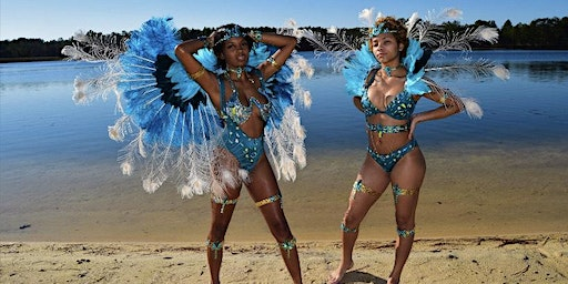 SC Carnival Vacation Packages