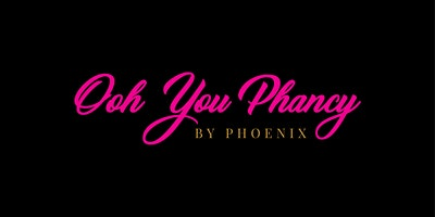 Phancy by Phoenix Glam Class