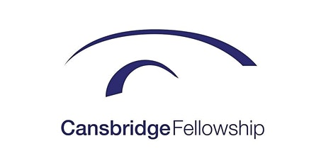 Cansbridge Fellowship Conference 2020 tickets