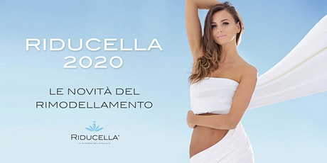 Riducella 2020 tickets
