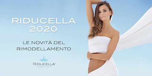 Riducella 2020