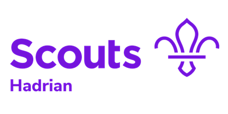 Hadrian District Scout Council AGM tickets