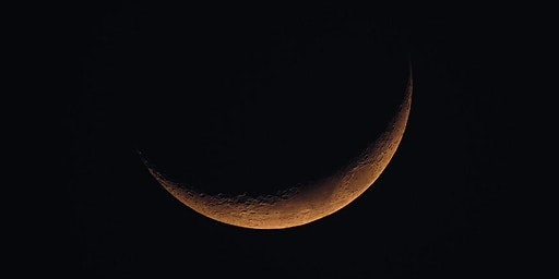New Moon Manifestation!