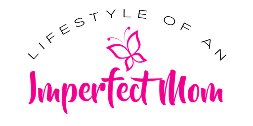 Lifestyle of an Imperfect Mom Community Baby Shower
