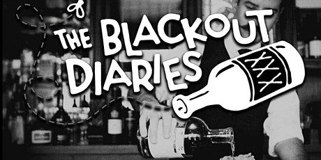 The Blackout Diaries tickets