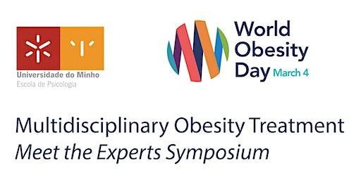 Multidisciplinary Obesity Treatment: Meet the Experts Symposium