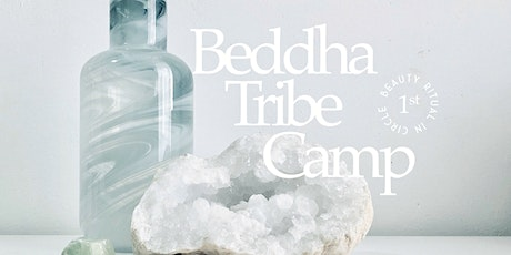 BTC | Crystal Beauty Ritual - Speciale 8 Marzo tickets