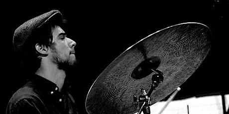 Concert et Jam Jazz - Tom Peyron billets