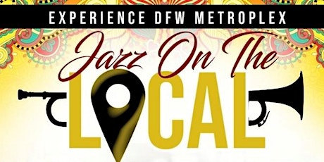 Jazz On the Local featuring Joseph Vincelli tickets