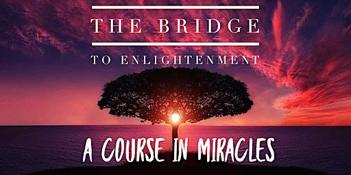 A Course In Miracles Study Group