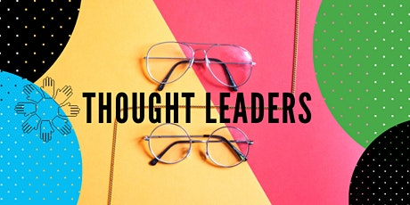 Thought Leaders 2020 tickets