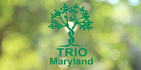 National Kidney Month & Intro to TEAM MD 101-Transplant Athletic Team tickets