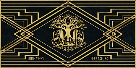 ValhallaFest tickets
