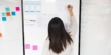 Free Website Designing and Development Workshop tickets
