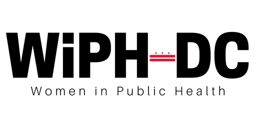 WIPH-DC Winter Networking Event