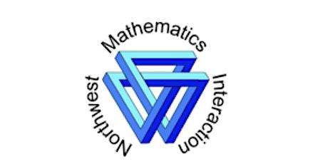 Northwest Math Interaction Spring 2020 tickets
