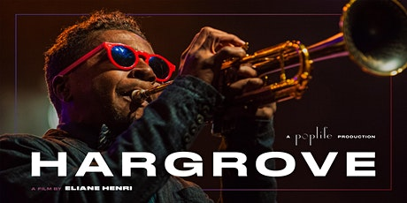Hargrove Documentary Benefit Concert  tickets