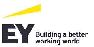 EY Internship Programs