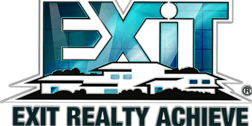 EXIT Realty Achieve 10 Year Anniversary Celebration