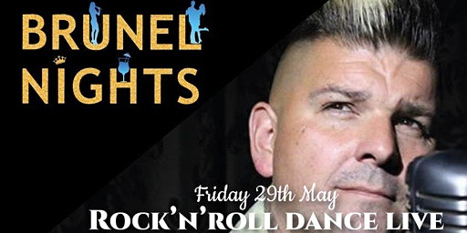Rock 'n' Roll Night