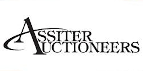 February Small Equipment & Tools Online Only Auction tickets