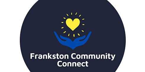 Frankston Community Connect - LAUNCH