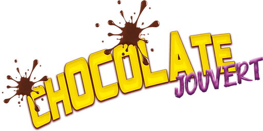 THE CHOCOLATE JOUVERT