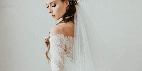 Sydney Wedding Dress FRENZY SALE (1 Day ONLY) tickets