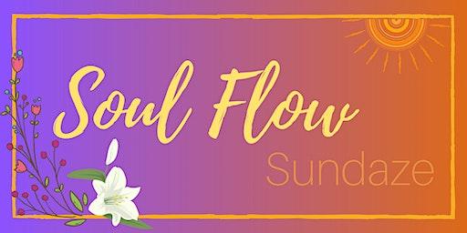 Soul Flow Sundaze