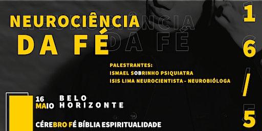 NEUROCIÊNCIA DA FÉ: CONECTANDO TEOLOGIA E NEUROCIÊNCIA