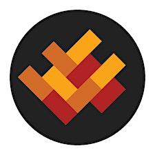 Firebrick Lab logo