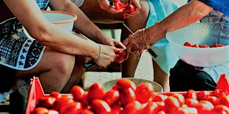Tomato A-Go-Go tickets