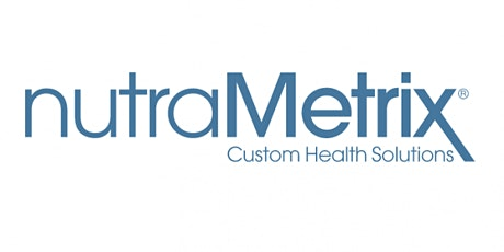 nutraMetrix Annual Convention & Trainings tickets