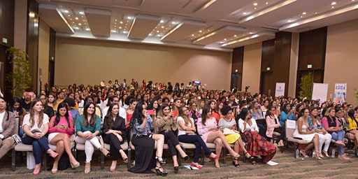 Mujeres Emprendedoras y Empresarias de Madrid