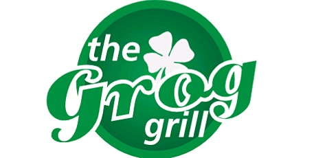 The Grog Saint Patrick's Weekend Blast!! tickets